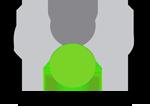 QDG_Logo_72dpi_150w