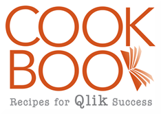 Understanding Join and Concatenate | Qlikview Cookbook